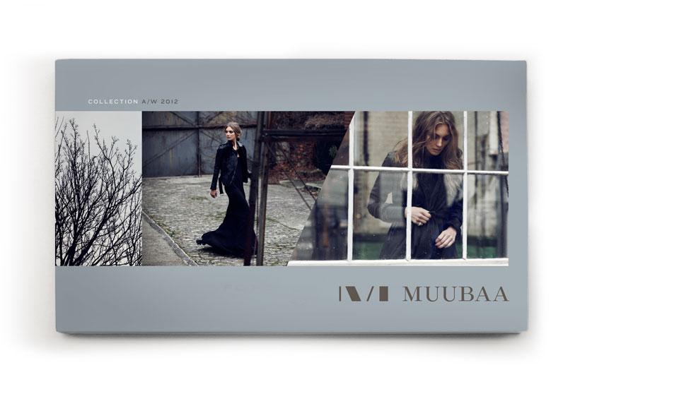 Muubaa Case Study Image