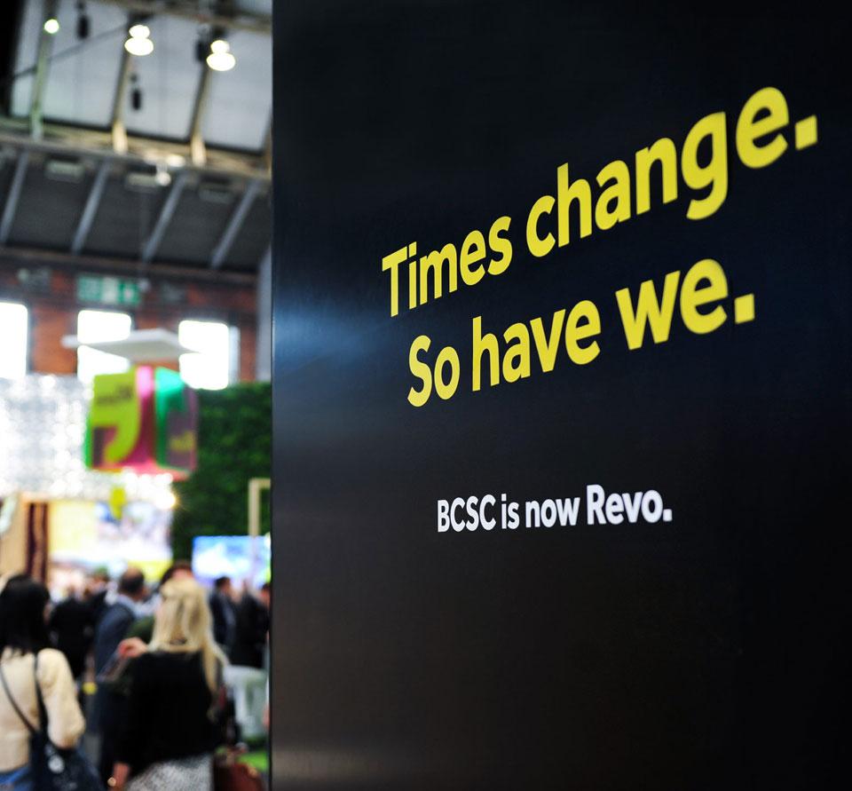 Revo case study image