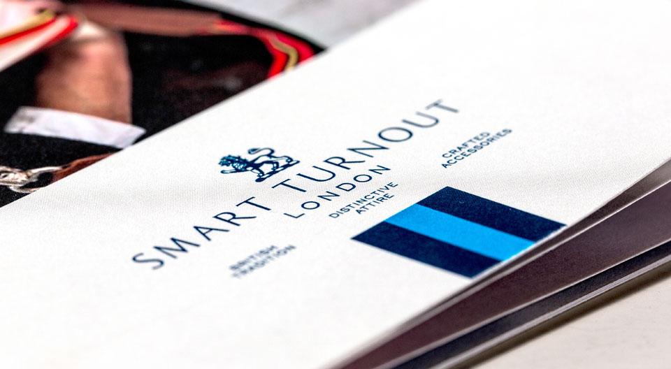 Smart Turnout Case Study Image